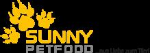 Sunnypetfood …gesundes für Hunde und Katzen